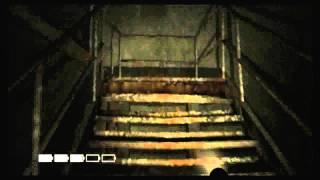 【遊戲分享】恐怖體感 - 咒怨 - 01 thumbnail