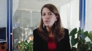 Message de Francoise Sivignon, Présidente de Médecins du Monde