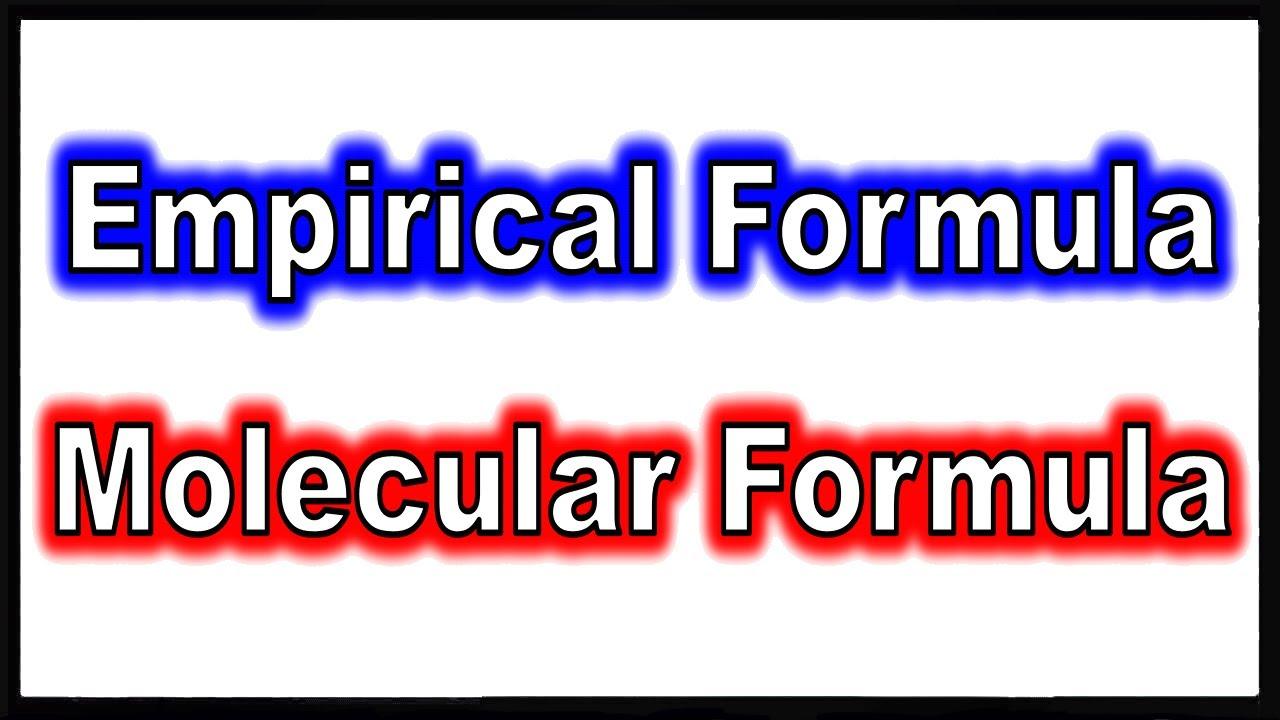 Elements Of Art Line Quizlet : Unit stoichiometry lesson math of chemical formulas and