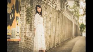 小見川千明のボイスサンプル【女の子編】 小見川千明 検索動画 4