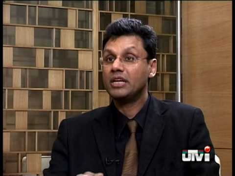 India Inc will change global view: Kumar