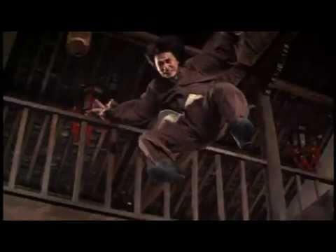 the legend of drunken master (1994) full movie