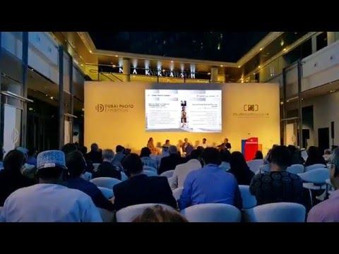 منتدى دبي للصورة 17.03.2016 Dubai Photography Forum