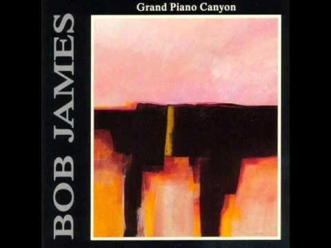 Bob James - Bare Bones