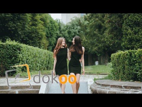 Das kleine Schwarze - Wie ein Sommerkleid die Welt verändert | Doku