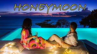 Honeymoon Destination Chamba Tourism, Himachal Pradesh Travel Guide चम्बा, हिमाचल प्रदेश
