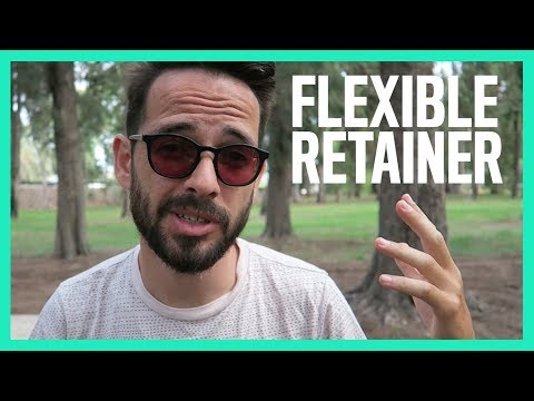 Flexible Retainer Deal