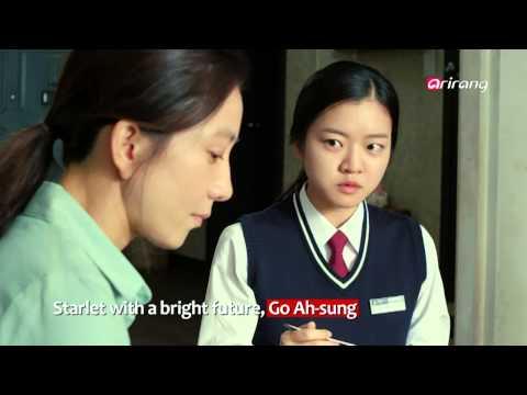 biz Korea-JEON DO-YEON, KO AH-SUNG TO ATTEND CANNES FILM FESTIVAL   전도연, 고아성