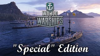 world-of-warships-special-edition