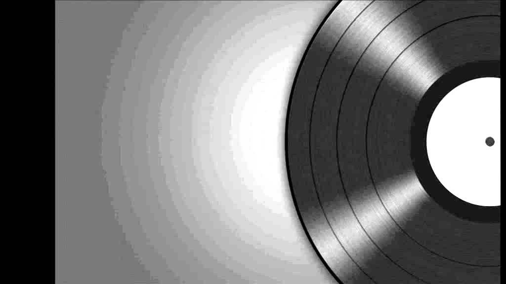 Black Violin - Stereotypes - YouTube