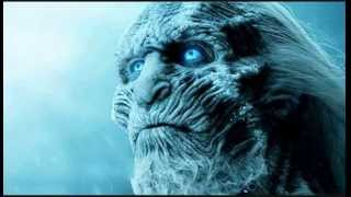 11 White Walkers (Game of Thrones - Season 3 OST)