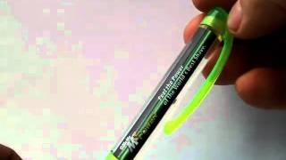 Ручка с плавающим элементом индивидуальной формы(Изготовление ручек с плавающим элементом индивидуальной формы. Минимальный заказ - 5 000 шт., 2011-03-22T14:42:06.000Z)