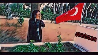 ŞEHİTLER Kısa Film (4. Sezon 5. Bölüm)