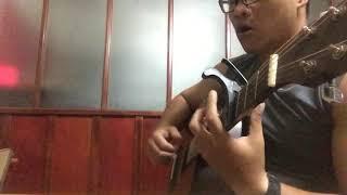 Em hãy nhắn tin guitar cover