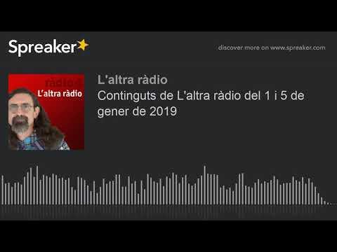 """- L'Altra Radio Bari, """"Sfogati che è meglio"""" (1993-1995) from YouTube · Duration:  4 minutes 8 seconds"""