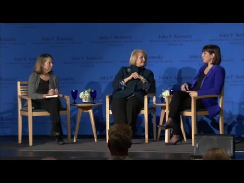 Building a Better World: Empowering Women and Girls