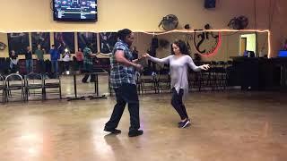 Salsa Dancing beginner class