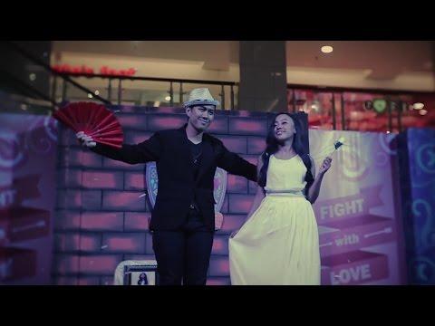 Romantic Magician [ Cabaret Magic Perform]