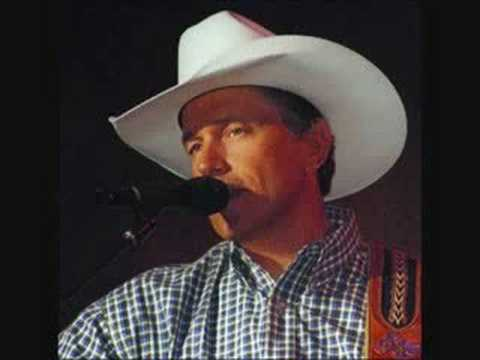 George Strait- You Know Me Better Than That