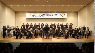 2014.12.20ウィーン交流コンサート第二部(8)PC2064638