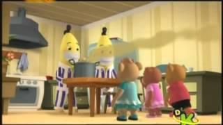Video Bananas de Pijamas   O juiz das geleias download MP3, 3GP, MP4, WEBM, AVI, FLV Mei 2018
