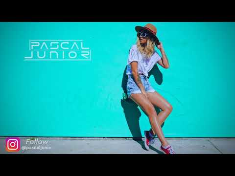 Pascal Junior - After All