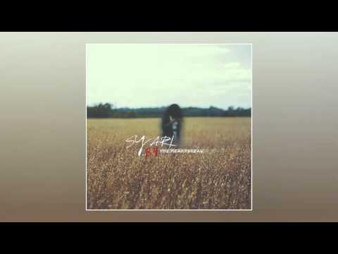 Sy Ari Da Kid - B4 The Heartbreak (Full Mixtape)
