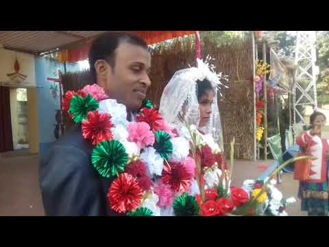 Wishing our former odisha region youth president at his marriage ceremony -hamirpur youth Mp3