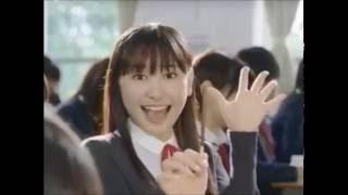 松雪泰子 松雪泰子の主演映画『古都』で過去のCM見たくなった 【逃げ恥...