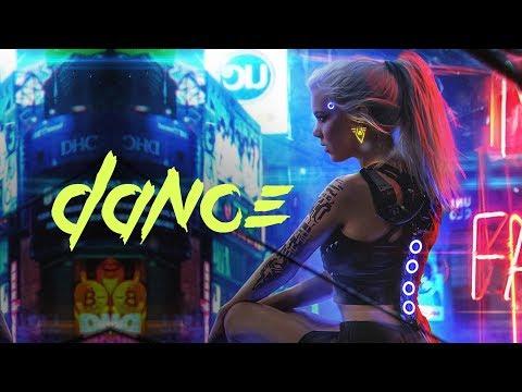 💥Лучшая Танцевальная Dance Музыка🔥Мощные Клубные Треки! Летние танцы🔥 Супер Микс от Цифея💥