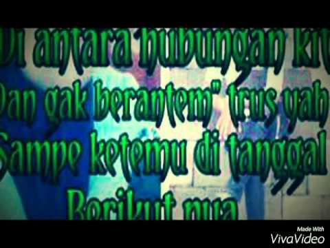 OUR STORY-BERNAPAS UNTUKMU Mp3