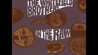 The Whitefield Brothers - In The Raw 2002 - Yakuba thumbnail