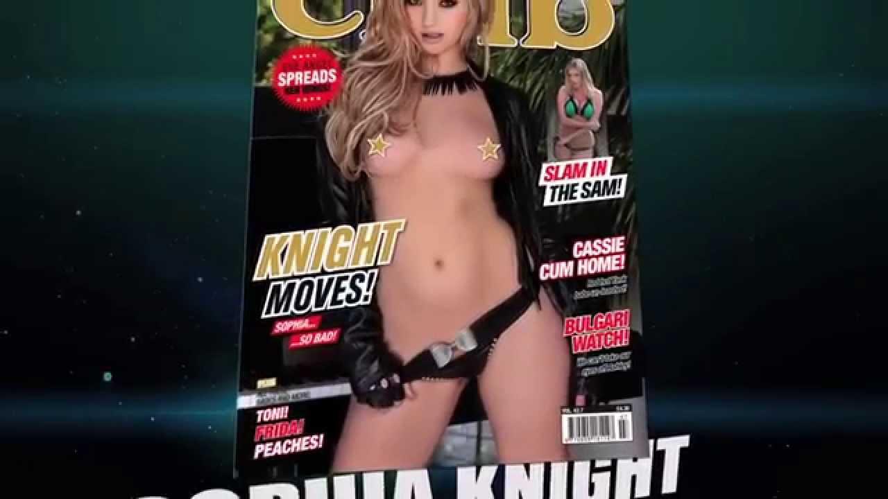 Annual Porn 85