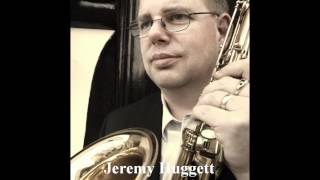 Take My Breath Away (Berlin) from Top Gun - Jeremy Huggett on Tenor Sax