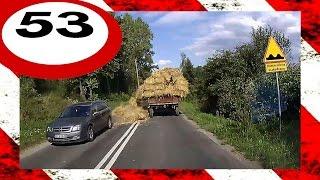 Polskie Drogi #53