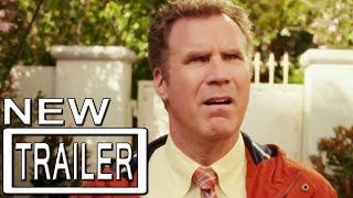 Video Daddy's Home Trailer Official - Will Ferrell, Mark Wahlberg download MP3, 3GP, MP4, WEBM, AVI, FLV Juli 2018