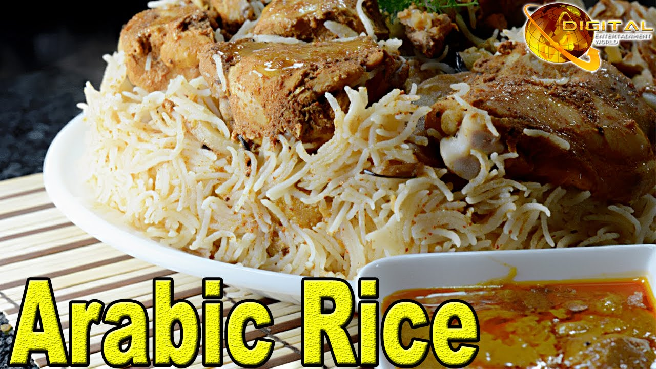 Arabic rice cooking recipes desi continental recipes sindhi arabic rice cooking recipes desi continental recipes sindhi recipes forumfinder