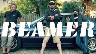 A.T.M. - Beamer (Official Music Video)