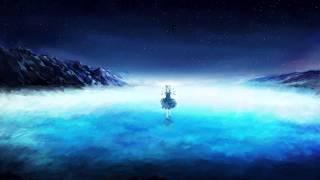 Nightcore - Blue Horizon