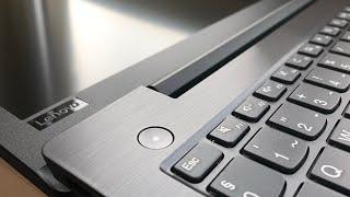 "Lenovo V330 (15"") Laptop"