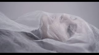 PVRIS - Eyelids (Official Music Video)