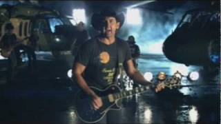 Watch Lee Kernaghan Australian Boy video