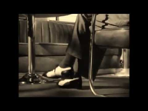 bastille---sleepsong-music-video