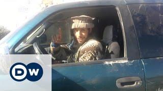 مقتل أباعود في حي سان ديني الباريسي | الاخبار
