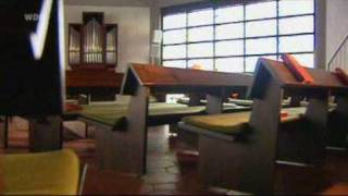 Prinzip Nächstenliebe - Bethel als Arbeitgeber