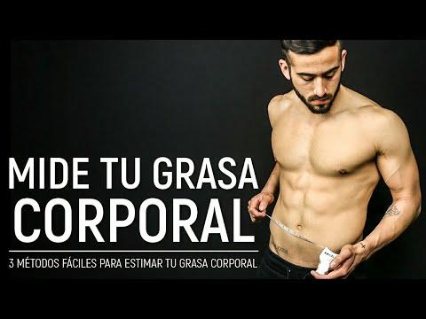 COMO CONSEGUIR UN 7% DE GRASA (MARCAR ABDOMEN)из YouTube · Длительность: 15 мин45 с