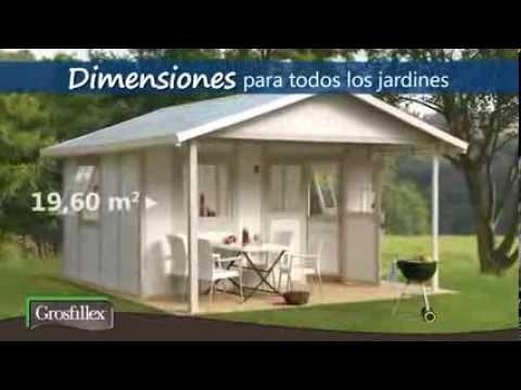 Grosfillex garden home 30 01 2012 ES