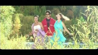 Download lagu Chandamama Chandamama Song Bavanachadu Movie MP3