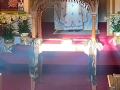 Orthros and Divine Liturgy 8/9/2020 - YouTube