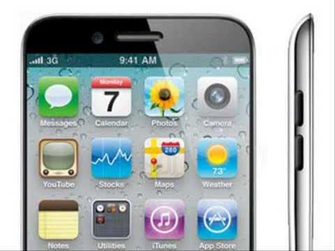 ไอโฟน4s ราคา โทรศัพท์ iphone 5